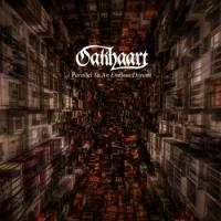 Oakhaart-Parallel to an Endless Dream