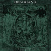 Dead Hand-Reborn Of Dead Light