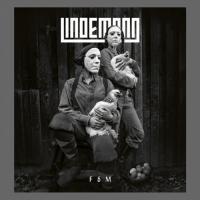 Lindemann-F&M: Frau Und Mann (Deluxe Edition)