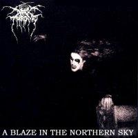 DarkThrone-A Blaze in the Northern Sky