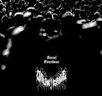 Opium Grave-Social Overdose