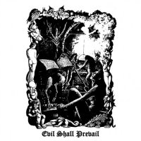 Black Witchery-l Shall Prevail (Compilation)