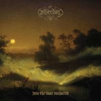 Netherbird-Into the Vast Uncharted