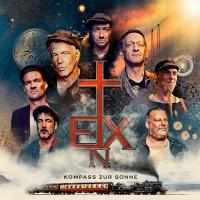 In Extremo - Kompass zur Sonne (Deluxe Ed.) mp3