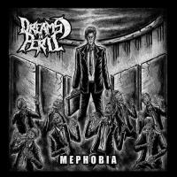 Dreams in Peril-Mephobia