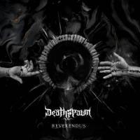 Deathspawn-Reverendus