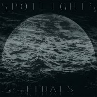 Spotlights-Tidals