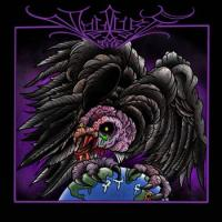 The Vulture-The Vulture