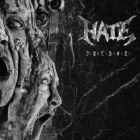 Hate-Erebos