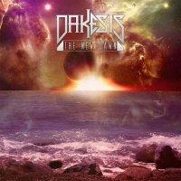 Dakesis-The New Dawn