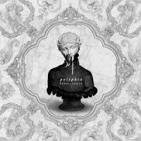 Polyphia-Renaissance