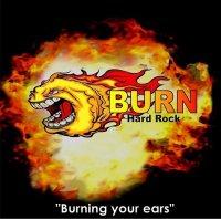 Burn-Burning Your Ears