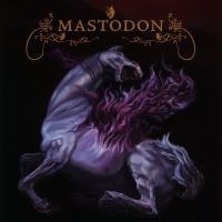 Mastodon-Remission (Japanese Edition)