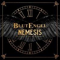 Blutengel-Nemesis: The Best Of & Reworked