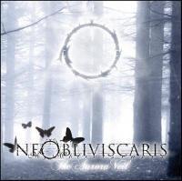 Ne Obliviscaris-The Aurora Veil