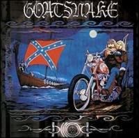 Goatsnake-Goatsnake 1