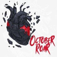 October Roar-October Roar
