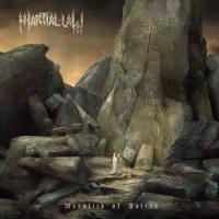 Martial Law-Monolith of Hatred