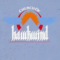 Hawkwind-Church Of Hawkwind