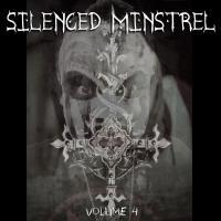 Silenced Minstrel-Vol. 4