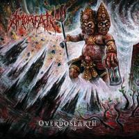Amorfati-Overdosearth