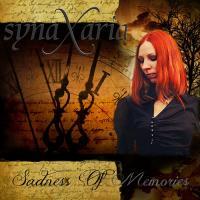 Synaxaria-Sadness Of Memories