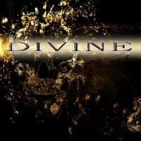 Divine Incorporated-Salvation