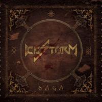Icestorm-S A G A