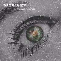 The Eternal Now-Her Inner Sarviour