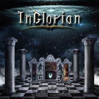 Inglorian-Revisiting Tomorrow