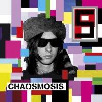 Primal Scream-Chaosmosis