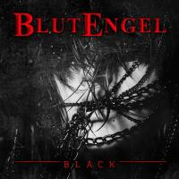 Blutengel-Black