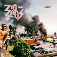 Zig Zags-They\'ll Never Take Us Alive