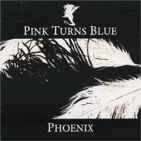 Pink Turns Blue - Phoenix mp3