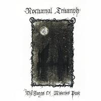 Nocturnal Triumph-The Fangs Of Miseries Past