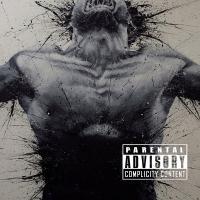 VA-Complicity Content (2CD)