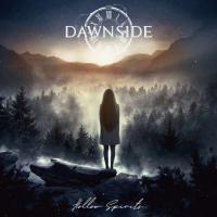 Dawnside-Hollow Spirits