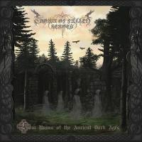 Crown Of Fallen Heroes-From Ruins of the Ancient Dark Ages