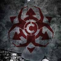 Chimaira-The Infection