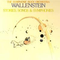 Wallenstein - Stories, Songs & Symphonies mp3