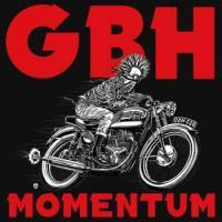 GBH-Momentum