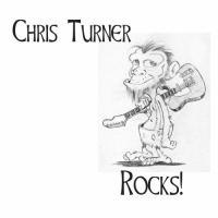Chris Turner-Rocks!