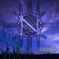 Normoria-Origin