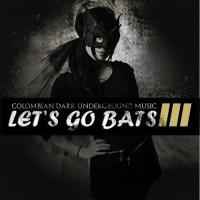 VA-Let\'s Go Bats III