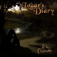 Logar's Diary-At The Crossroads