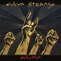 Evilyn Strange-Evilution