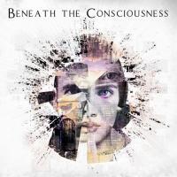 Pau Di Blu-Beneath The Consciousness