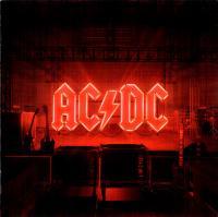 AC/DC-PWR/UP