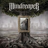 Mindreaper-Mirror Construction (...A Disordered World)