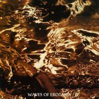 Pyogenesis-Waves Of Erotasia